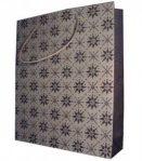 Tas Kertas 2 ML Gambar Batik (19 x 7 x 22 cm)