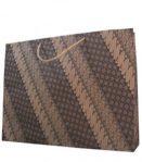 Tas Kertas Besar 1 Batik (43 x 10 x 34 cm)