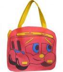 Goody Bag Cars (31 x 28 cm)