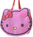 Goody Bag Hello Kitty (34 x 28 cm)