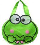 Goody Bag Keropee (31 x 28 cm)