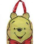 Goody Bag Pooh (27 x 30 cm)