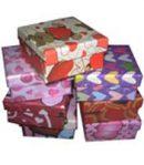 Gift Box Gt 2 (8 x 8 x 3 cm)