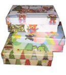 Gift Box GT 7 (17 x 14 x 5 cm)