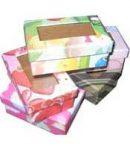 Gift Box Mika 2 (10 x 6 x 4 cm)