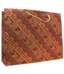 Tas Kupu Batik (45 x 13 x 35 cm)