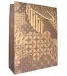 Tb 5 Tebal Batik 2 (25 x 10 x 35 cm)