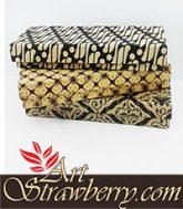 Gift Box F (21×7,5×3,5)cm
