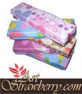 Gift Box T1 (20x6x4)cm