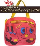 Goody Bag Cars (31×28)cm