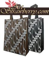 Furing 6 Batik (26x10x35)cm