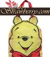 Goody Bag Pooh (27×30)cm