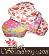 Kotak love (klik gambar)