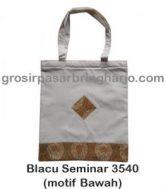 Tas Blacu Seminar 3540