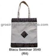 Tas Blacu Seminar (rit) 3540