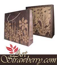 taskertas motif,taskertas batik,taskertas belanja