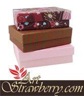 Gift Box E (15x11x5)cm