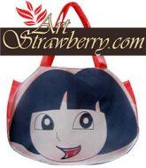 Goody Bag Dora (34×24)cm