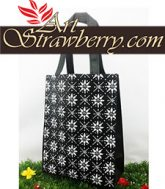 Furing 5 motif batik (20x10x27)cm