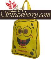 Goodybag Sponge Bob (29×32)cm