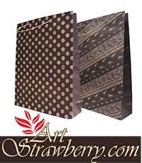 taskertas batik murah
