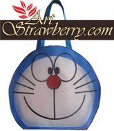 Goodybag Doraemon (31×26)cm