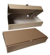 BOX  15305